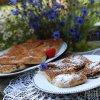 Náhled aktuality - Čaj o páté s čermenskými koláči